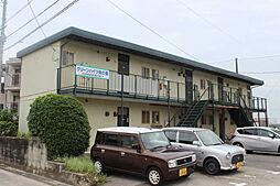 廿日市駅 3.4万円