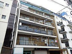 東中野駅 20.0万円