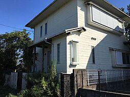 一戸建て(近江高島駅から徒歩35分、74.93m²、600万円)