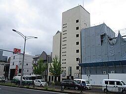 本山駅 5.0万円