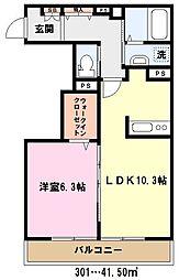 埼玉高速鉄道 浦和美園駅 徒歩10分