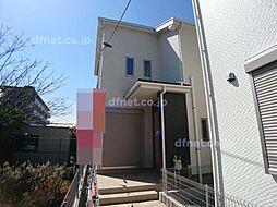 猪名寺駅 2,780万円