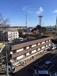 稲荷山公園駅 5.0万円