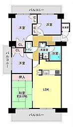 笹原駅 1,820万円