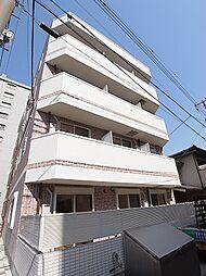 Victorian Court Chiba[301号室]の外観
