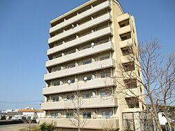 教会前駅 2.6万円