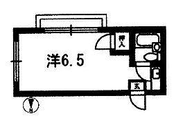 京都市内 一棟収益マンション