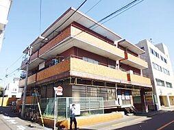 田端駅 9.0万円
