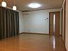 居間,3LDK,面積112m2,賃料12.5万円,JR内房線 浜野駅 徒歩11分,,千葉県千葉市中央区浜野町