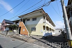 姪浜駅 2.2万円