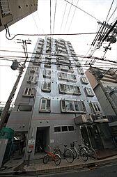 今宮戎駅 2.4万円