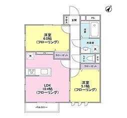 大船駅 11.5万円