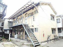 江波駅 3.7万円