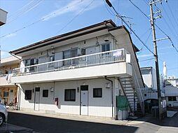 紀伊御坊駅 3.7万円