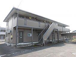 上川内駅 4.2万円