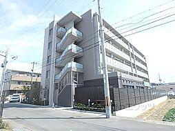 キャンパスヴィレッジ京都伏見