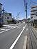 周辺,3LDK,面積102.46m2,賃料12.5万円,JR常磐線 水戸駅 徒歩8分,,茨城県水戸市三の丸3丁目7番地