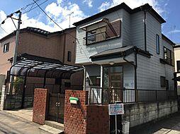 蓮田駅 8.6万円
