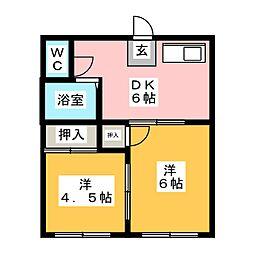 平野 2.8万円