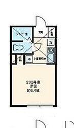 神楽坂駅 8.5万円