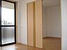 居間,2LDK,面積54m2,賃料6.5万円,つくばエクスプレス つくば駅 7km,,茨城県つくば市大曽根