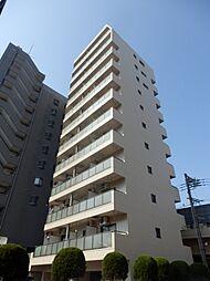テディマンション[7階]の外観