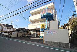 甲府駅 6.0万円