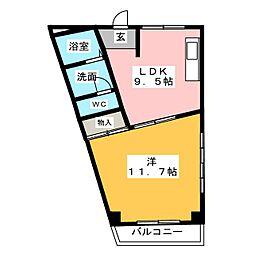 清洲駅 4.0万円