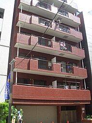 メゾンドビィフォーレ[5階]の外観
