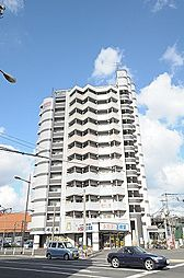 K−2西小倉ビル