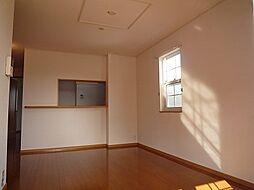 福岡県福岡市博多区金の隈1丁目の賃貸アパートの外観