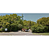 周辺,2DK,面積38.09m2,賃料4.0万円,JR室蘭本線 東室蘭駅 徒歩5分,,北海道室蘭市中島町3丁目