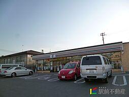 大野城駅 5.7万円