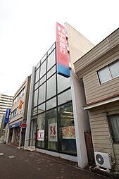 中京銀行港支店 約90m 徒歩2分