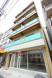 県病院前駅 5.9万円