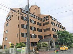 山隈駅 15.0万円