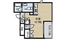 国際センター駅 7.0万円