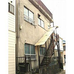京成小岩駅 5.0万円
