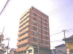 サンエス高石[405号室]の外観