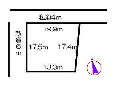 100坪(33...