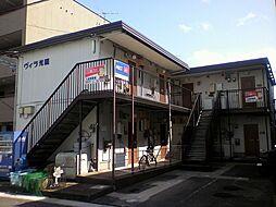 鳥取大学前駅 2.1万円