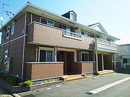 御井駅 4.6万円