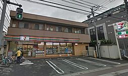 [一戸建] 千葉県市川市南八幡2丁目 の賃貸【/】の外観