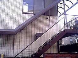 10303[1階]の外観