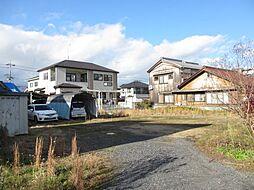 東海道・山陽本線 守山駅 徒歩9分