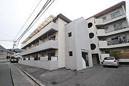 西広島駅 2.2万円