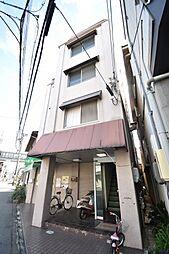 下新庄駅 3.5万円