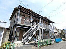 村田文化[1階]の外観