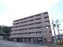 大村駅 6.0万円