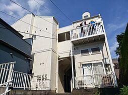 浦上駅前駅 3.3万円